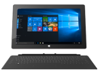 Microsoft Surface Pro 4 Windows 10 Devices