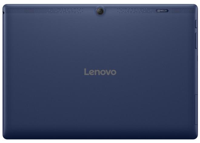 Lenovo Tab 2 A10-30 blue