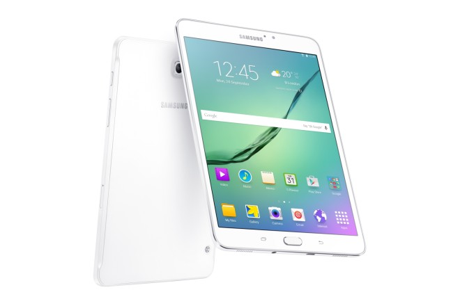 Samsung Galaxy Tab S2 8.0 Cyber Monday Tablet Deal 2015