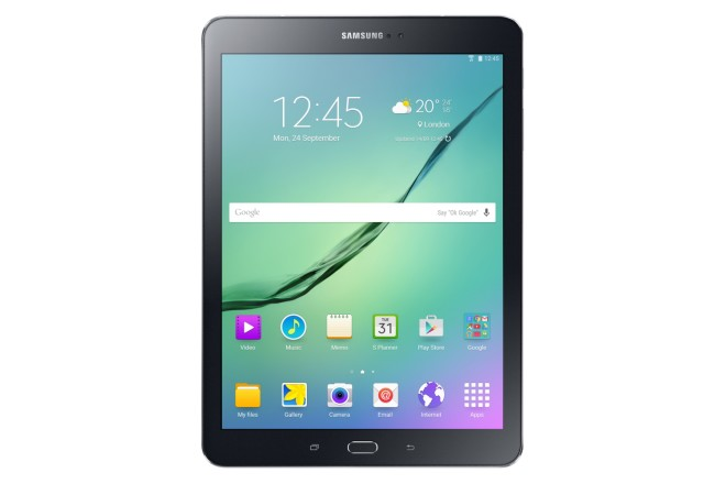 Samsung Galaxy Tab S2 9.7 Cyber Monday Tablet Deal