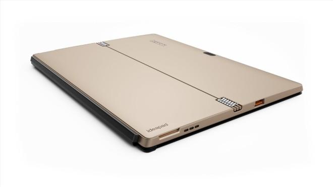 Lenovo Miix 700 img004