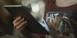 2016 Nokia tablet