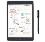 Bamboo Smart Pen For Windows Tablets