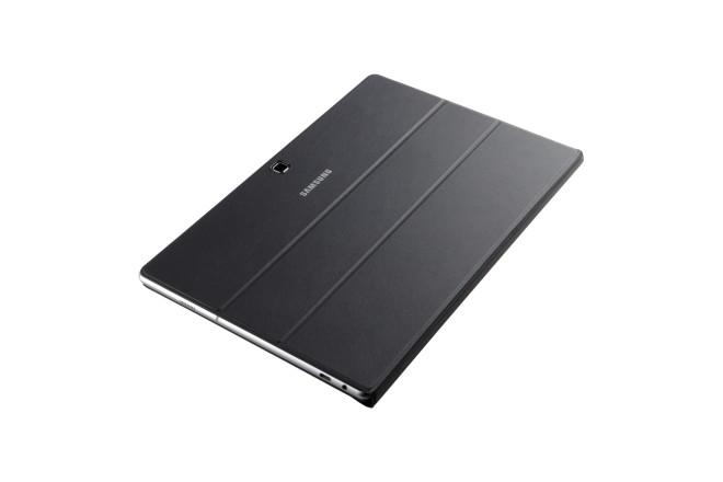 Samsung Galaxy TabPro S img003