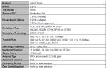Asus ZenPad 8.0 2 (Z380M MB)