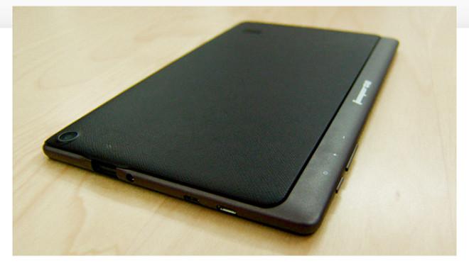 Buy Jumper EZpad mini3