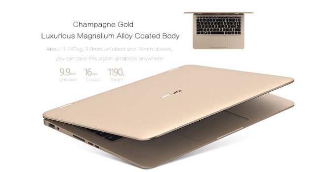 Cheapest Windows Ultrabook