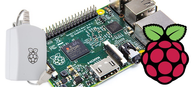 Raspberry Pi 2 sale