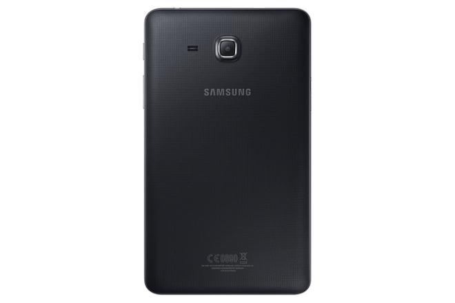 Samsung Galaxy Tab A 2016, 7 0 (SM-T280 / SM-T285)