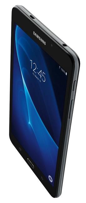 Samsung Galaxy Tab A 7.0 (SM-T280) 2016 Model launch