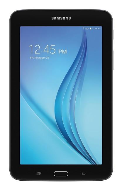 Samsung Galaxy Tab E Lite 7.0 (SM-T113) 2016