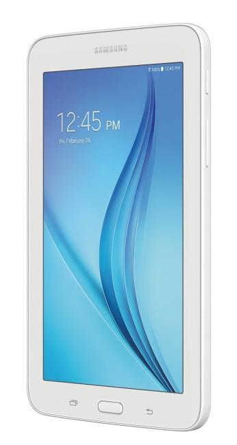 Samsung Galaxy Tab E Lite 7.0 SM-T113 - 2016