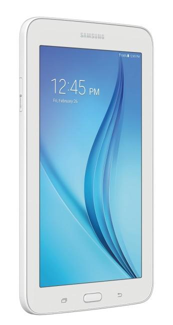 Samsung Galaxy Tab E Lite 7.0 (SM-T113) 2016 US