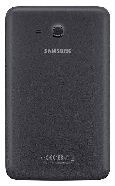 Samsung Galaxy Tab E Lite 7.0 (SM-T113)