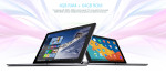 Teclast Tbook 11 dual OS Android Windows