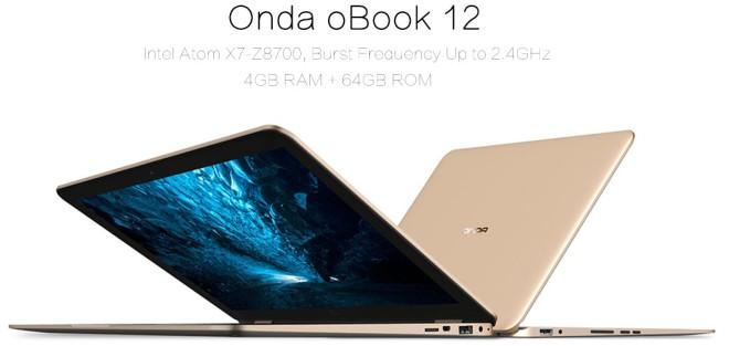 Windows 10 ultrabook