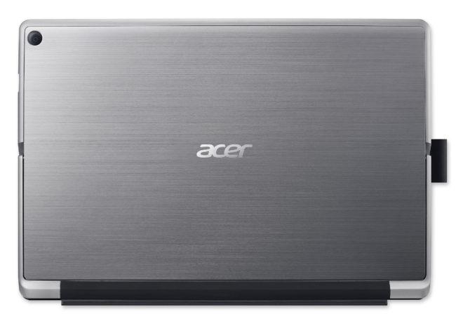 Acer Aspire Switch Alpha 12 Intel Core i7