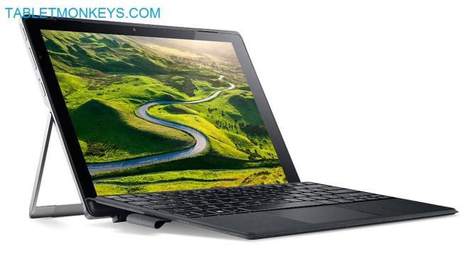 Acer Aspire Switch Alpha 12 (SA5-271) img003