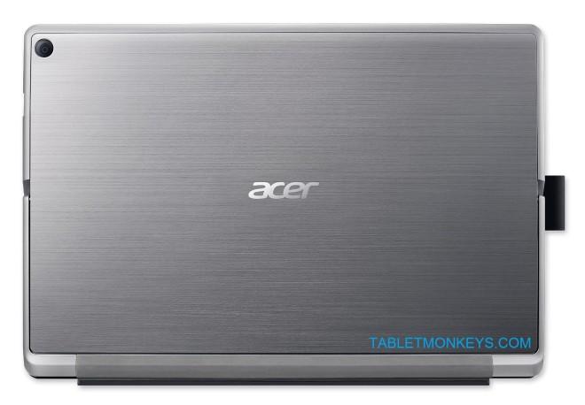 Acer Aspire Switch Alpha 12 S (SA5-271) img006