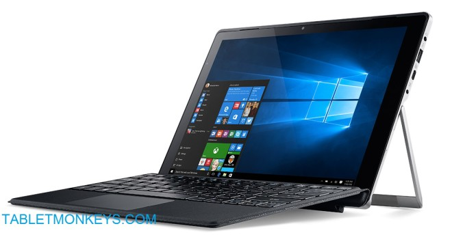 Acer Aspire Switch Alpha 12 S (SA5-271) img008