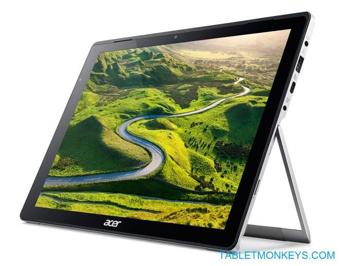 Acer Aspire Switch Alpha 12 S (SA5-271) img010