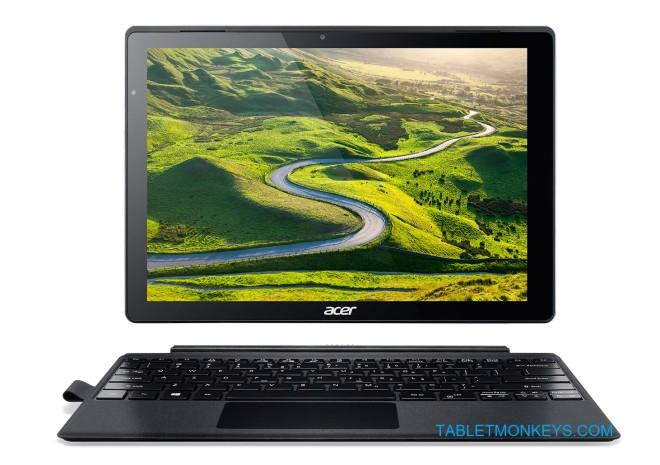 Acer Aspire Switch Alpha 12 S (SA5-271) img012