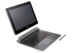 Fujitsu Tablet Stylistic Q616