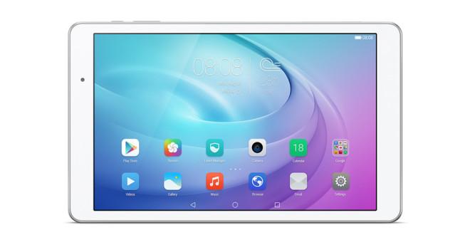 Huawei MediaPad T2 10.0 Pro img002