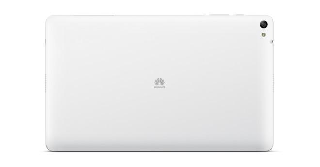 Huawei MediaPad T2 10.0 Pro img003