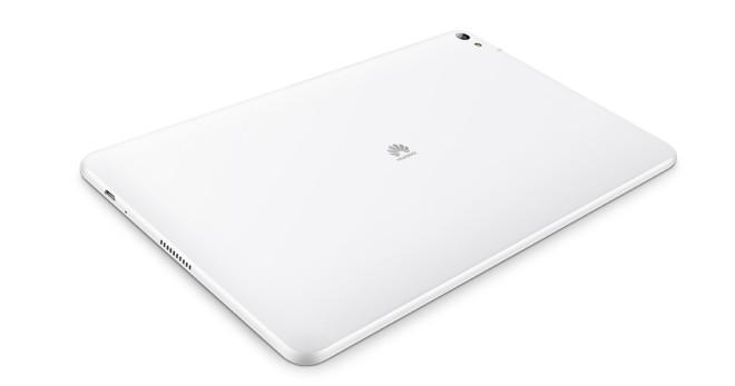 Huawei MediaPad T2 10.0 Pro img004