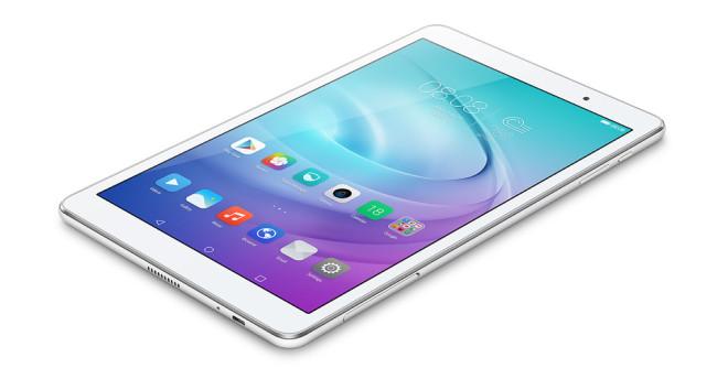 Huawei MediaPad T2 10.0 Pro img005