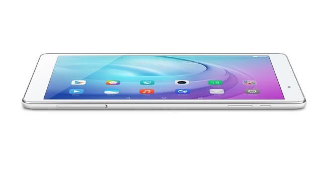 Huawei MediaPad T2 10.0 Pro img006
