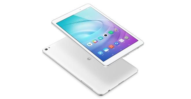 Huawei MediaPad T2 10.0 Pro img007