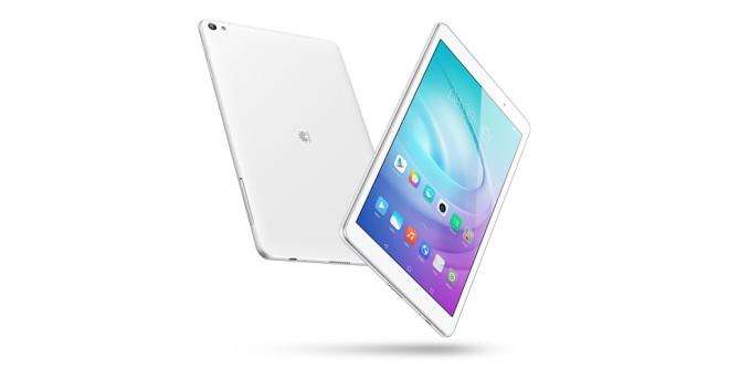 Huawei MediaPad T2 10.0 Pro img008
