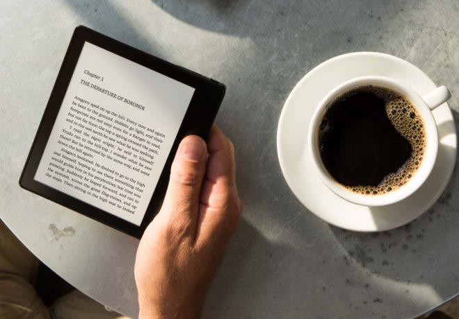 Kindle Oasis img001