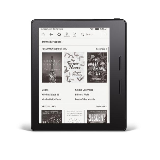Kindle Oasis img014