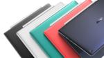 Acer Switch V 10 - Windows 10 2-in-1