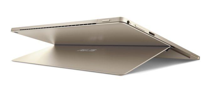 Asus Transformer 3 Pro - Windows 10 2-in-1 img003
