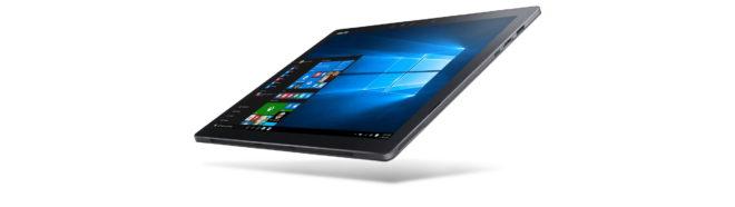 Asus Transformer 3 Pro - Windows 10 2-in-1 img007