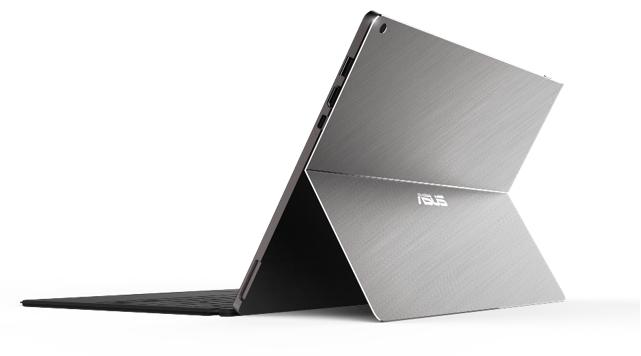 Asus Transformer 3 Pro tablet