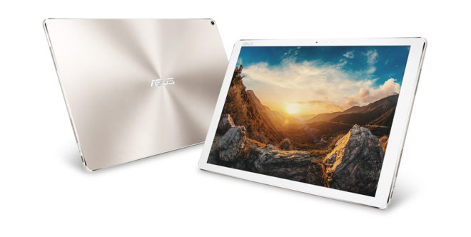 Asus Transformer 3 Windows 10  tablet