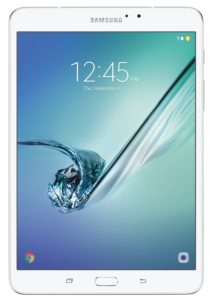 Samsung Galaxy Tab S2 VE 8.0