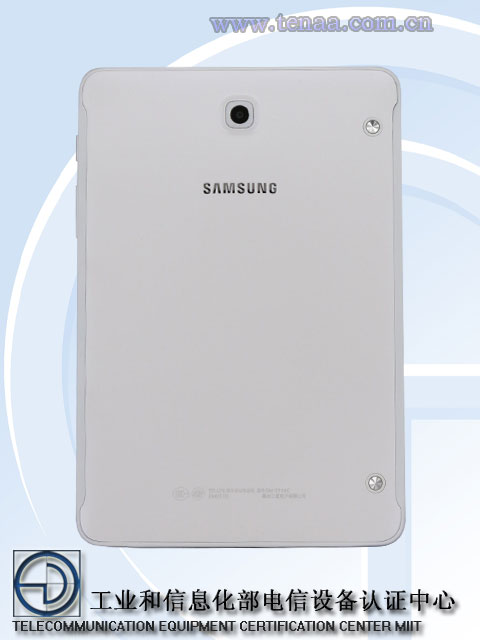 Samsung Galaxy Tab (SM-T718)