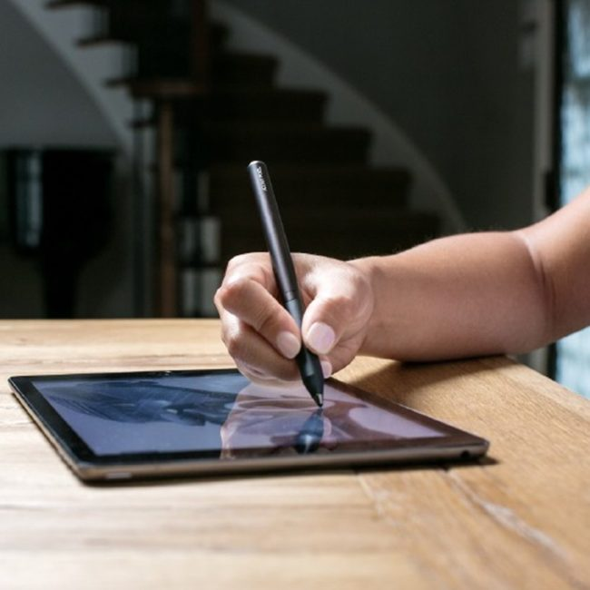 The Best iPad Stylus