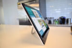 17.3-Inch Large Tablet TCL Xess