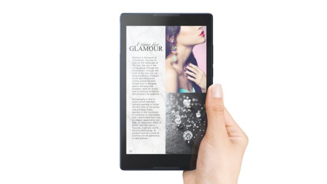 2016 New Android 6.0 Tablet