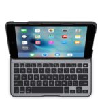 Belkin QODE Ultimate Lite keyboard cover for iPad mini 4