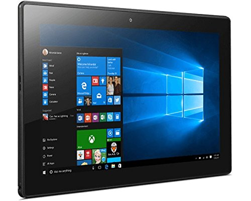 Lenovo Miix 310 Windows 10 Tablet