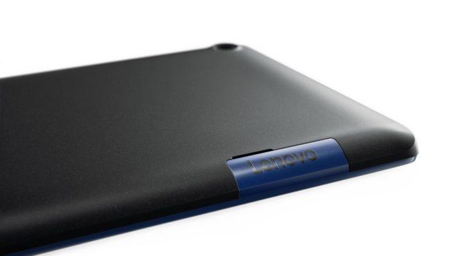 Lenovo Tab3 7 img002