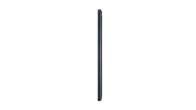 Lenovo Tab3 7 img007